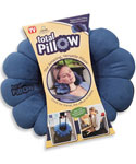 Total Pillow Travel Pillow