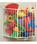 bathroom-wire-toy-bin Review