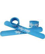 Tidy Snap Clothes Bands