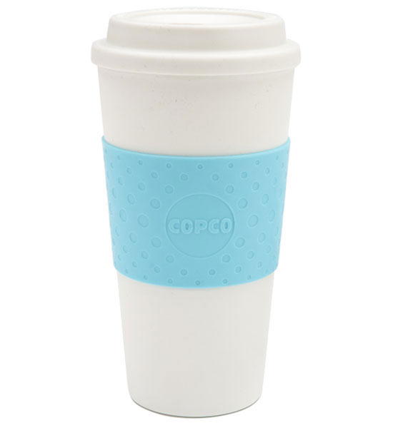 to go coffee cup in travel mugs. Black Bedroom Furniture Sets. Home Design Ideas