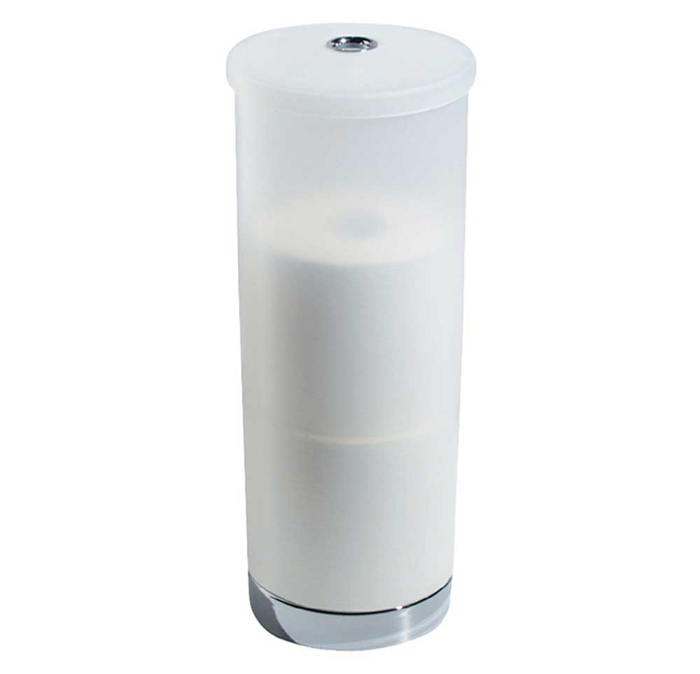 Toilet Paper Holder Price: $14.99