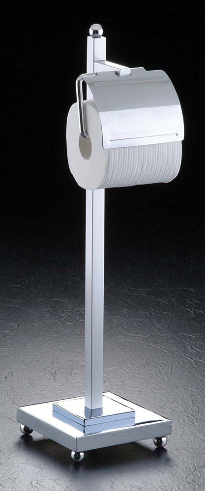 Toilet Paper Stand In Toilet Paper Stands
