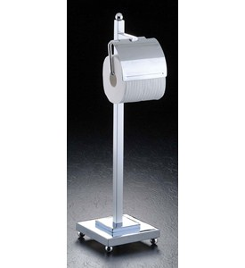 Toilet Paper Stand Image