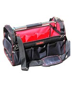 Toolbox - Open Top - 16 Inch