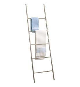 Towel Ladder Rack Image