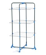 Tower Airer Clothes Drying Rack by Moerman Americas