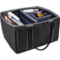 Travel File Tote