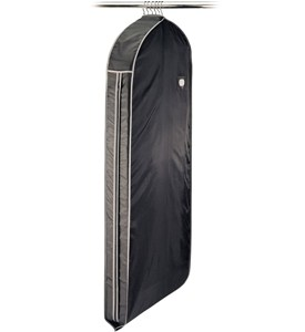 Travel Garment Bag for Dresses Image
