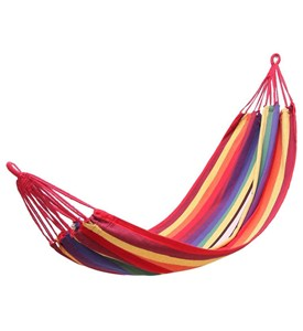 Travel Hammock Image