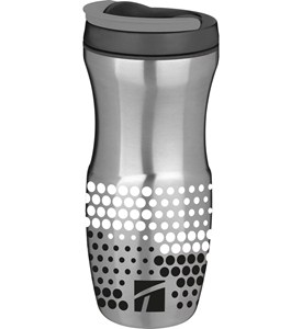Travel Tumbler Image