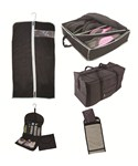 Travel With Me Assortment by Innovative Home