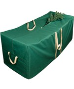 Artificial Tree Rolling Storage Chest