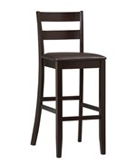 Triena Collection Soho 30 Inch Bar Stool