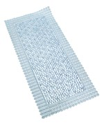 Trim-To-Fit Anti-Slip Bath Mat