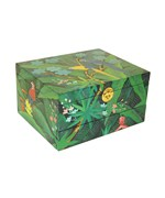 Tropical Box by Wayborn - 3054