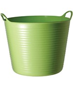 Small Tubtrugs Storage Bucket - Pistachio
