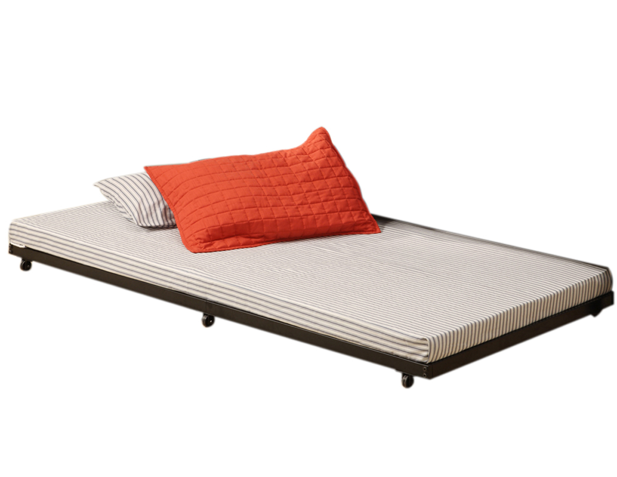 Trundle Bed To Fit Under Twin Bed