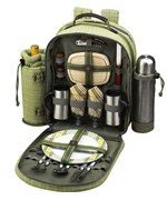Picnic Backpack Cooler