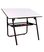 discount larger l and chair tinkers tables utrecht drawing view board on piece set contemporary table drafting save