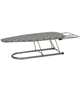Ultra Tabletop Ironing Board Image