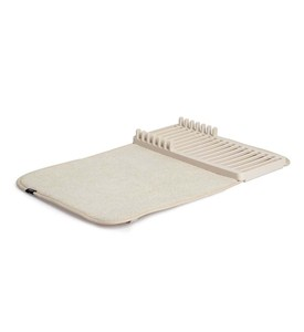 Umbra Dish Drying Rack Image