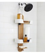 Umbra Hanging Shower Caddy