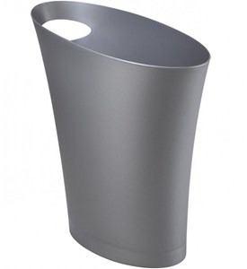 Umbra Small Trash Can Image
