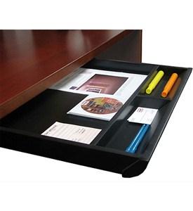Under Desk Storage Drawer In Desk Accessories