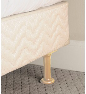 Universal Bed Risers Image