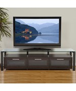 Universal Flat Screen TV Stand