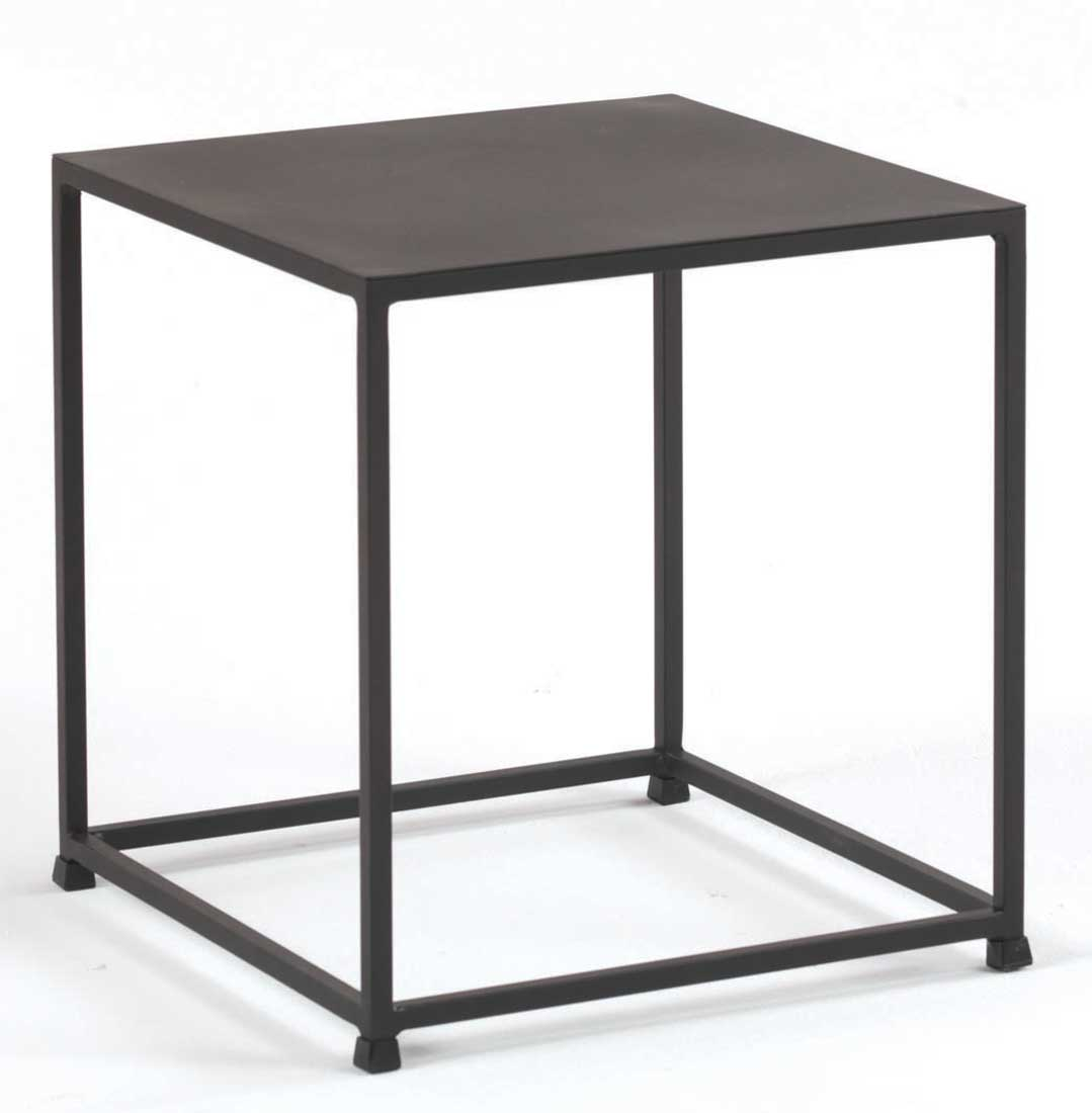 Metal tables urban in accent tables for Occasional tables