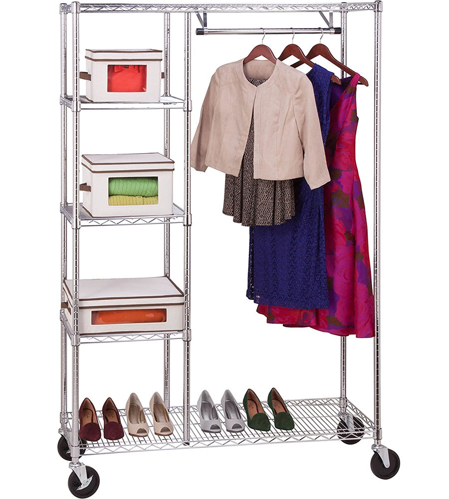 storage closet by honey can do price