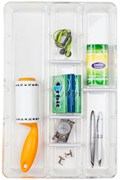 Utensil Drawer Organizer