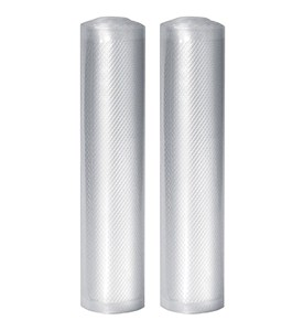Vacuum Sealer Rolls (Set of 2) Image