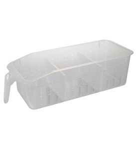 Vegetable Storage Container Image