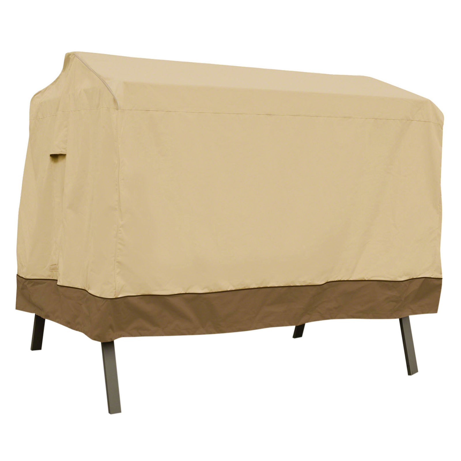 Patio Swing Cover In Patio Furniture Covers