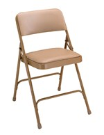 Folding Chairs Wooden Folding Chairs