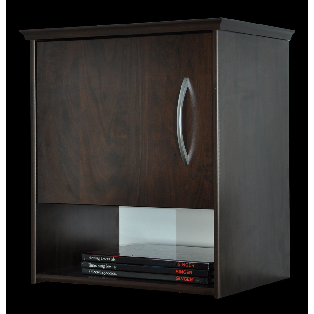 wall cabinet with shelf 12 inch deep in bathroom. Black Bedroom Furniture Sets. Home Design Ideas