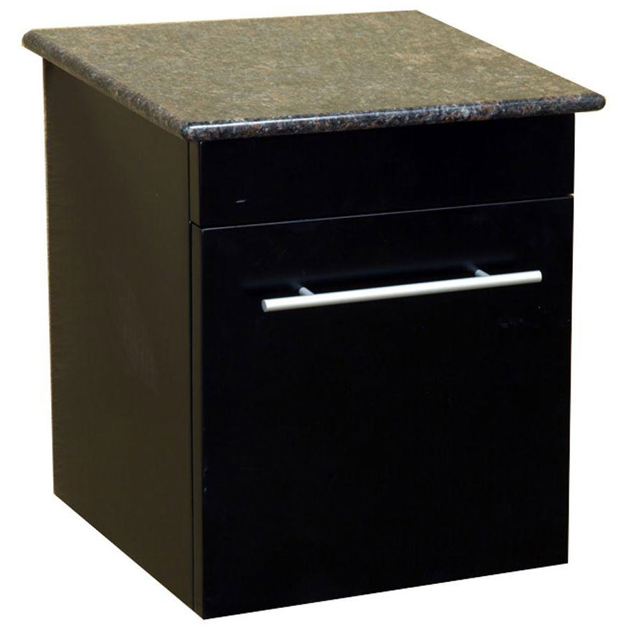 Wall Mount Side Cabinet In Bathroom Medicine Cabinets: wall mounted medicine cabinet