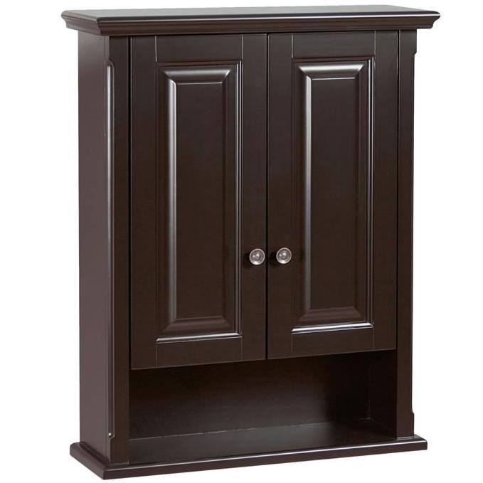Bathroom Storage Cabinet In Bathroom Medicine Cabinets