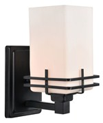 Wall-Mounted Sconce Lamp
