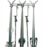 wall-ski-storage-rack Review