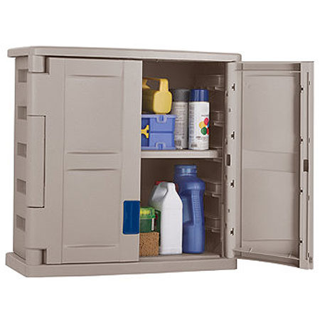 Garage cabinets review cabinet garage Home depot husky garage cabinets