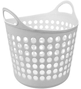 Washing Basket Image