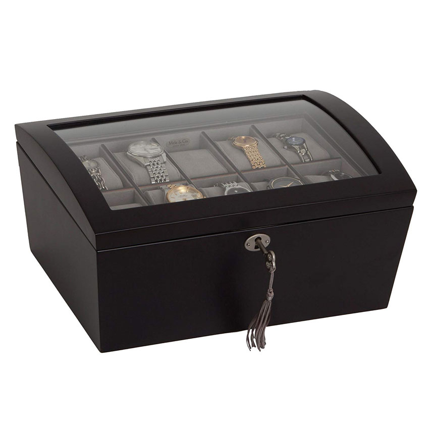 display box in jewelry boxes and organizers