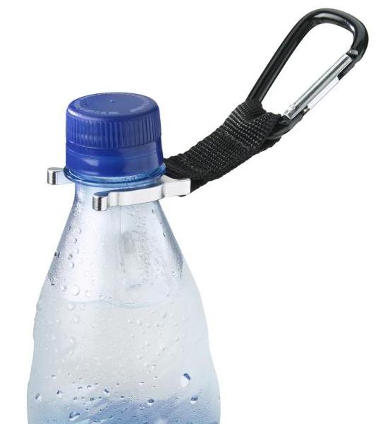 Clip Art Water Bottle Clip water bottle holder and clip in bottles image
