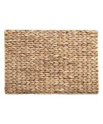 Water Hyacinth Placemat