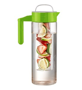 Water Infuser Image