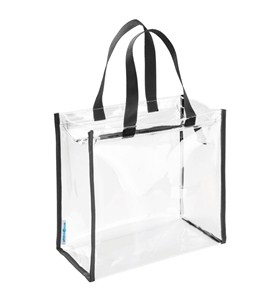 Waterproof Carryall Image