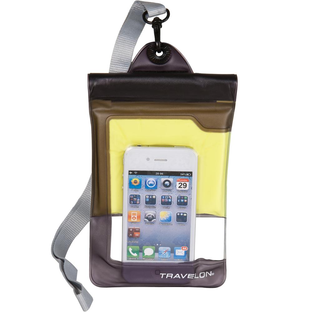 Waterproof Phone Bag In Ipad Accessories